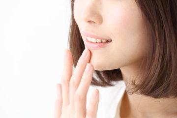矯正歯科の画像