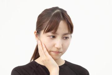 武蔵野市吉祥寺で虫歯や歯周病の治療ならハート・イン歯科クリニックへの画像